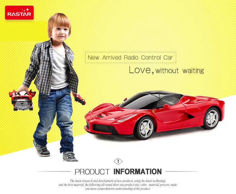 Small Plastic Model Car Kits Ferrari Retro Car Toy Buy Car Toy Vehicle Retro Car Toy Small Plastic Model Car Product On Alibaba Com