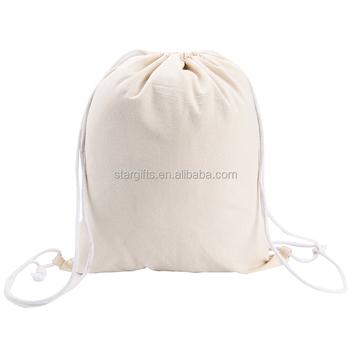 Wholesale Promotional Cotton Drawstring Bag For Baseball Sports ... 9a48b8b7f4c3