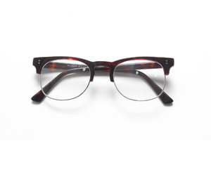e4239193ba Glass Reading Glasses Online