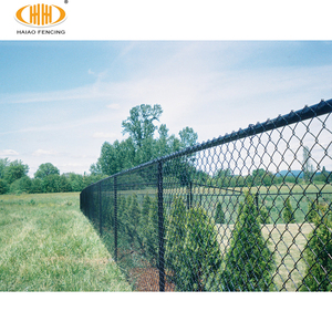 Galvanized Fence Post Sleeve, Galvanized Fence Post Sleeve