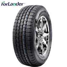 China Manufacture Car Tyre Size 185/60R15 185/65R15 195/55R15 195/60R15 195/65R15 New Mud and Snow PCR Tire