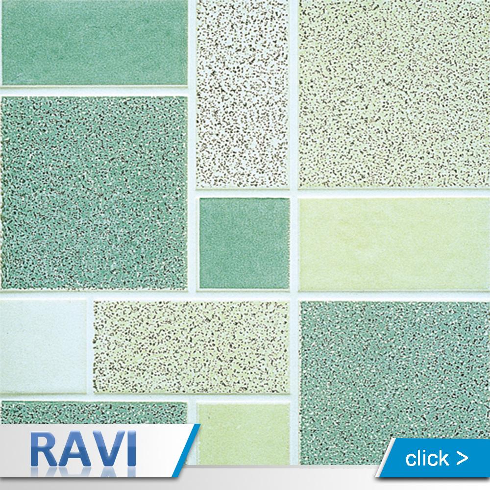 Jade green ceramic tile jade green ceramic tile suppliers and jade green ceramic tile jade green ceramic tile suppliers and manufacturers at alibaba dailygadgetfo Choice Image