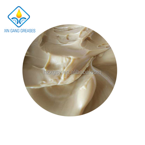 High Temperature synthetic lubricating grease