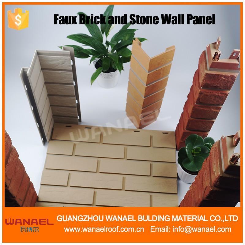 exterior brick stairs exterior brick veneer exterior brick veneer suppliers and