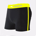 Men Board shorts Swimsuit Trunks Shorts for Beach Surfing Pool Swimming