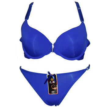 f00d5f979 Online Shopping India Wholesale 38 Size Bra Panty Set Images - Buy ...