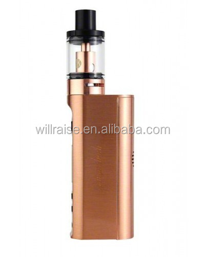 Kanger 50W subox mini-c starter kit 18650mah battery Kangertech subox mini c vape mod 3ml subtank mini-c/protank 5