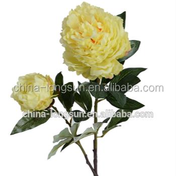 Lsd 1611302135 long stem artificial silk roses dandelion fake flower lsd 1611302135 long stem artificial silk roses dandelion fake flower for peng mightylinksfo