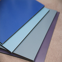 Multifunctional aluminium composite panel technical specification