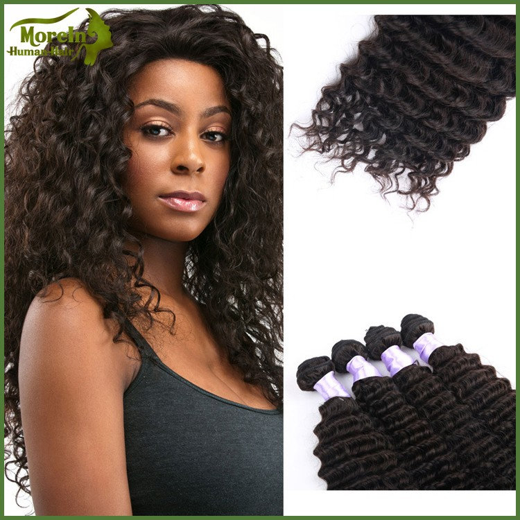 Grade 7A 8A virgin Brazilian afro kinky curl 100% cheap hair