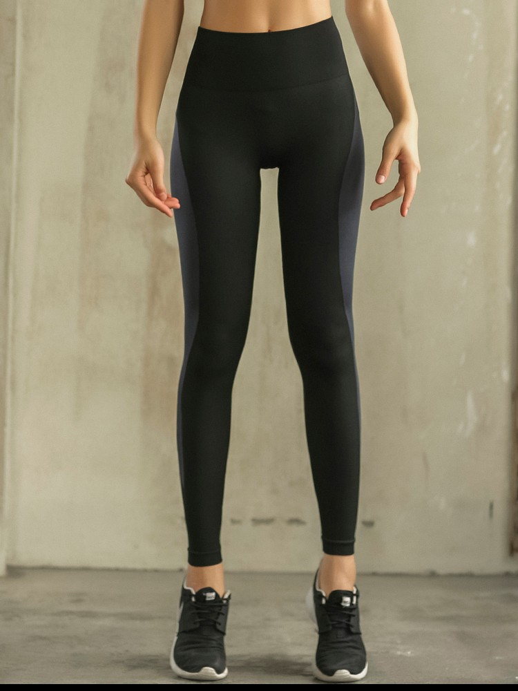 High Quality Polyester Activewear 9