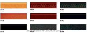 Ceramic Skirting Tiles,Floor Skirting,Wall Skirting 400*80mm 450 ...