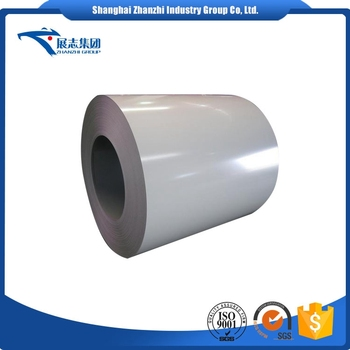 New Promotional China Printed Ppgi/colored Sheet Metal/color Coated ...
