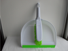 Household plastic mini dustpan and brush sets