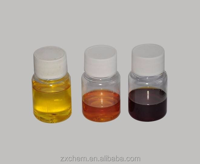 CAS NO. 3650-09-7, oil soluble food additive, 10% purity liquid Carnosic acid