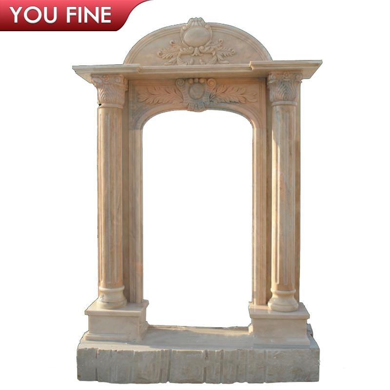 Decorative Marble Main Door Frame Designs - Buy Main Door Frame ...