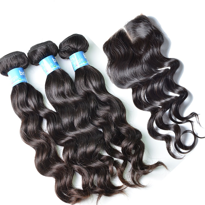 Top quality <strong>hair</strong> <strong>bundles</strong> 10a grade <strong>Virgin</strong> <strong>brazilian</strong> cuticle aligned <strong>hair</strong> human <strong>hair</strong> <strong>bundles</strong> with 4x4 5x5 6x6 swiss lace closure