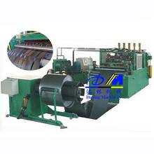 Slitter rewinder <span class=keywords><strong>machine</strong></span> fabrikant <span class=keywords><strong>india</strong></span>