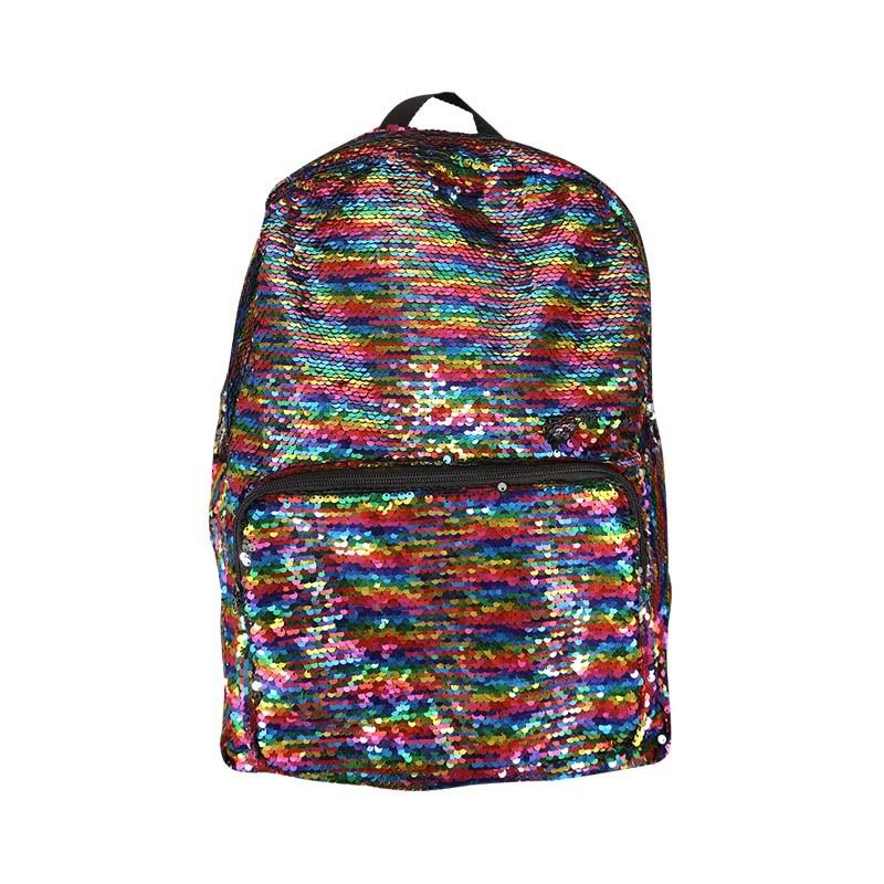 29b7b63bee88a مصادر شركات تصنيع قوس قزح الحقائب المدرسية وقوس قزح الحقائب المدرسية في  Alibaba.com