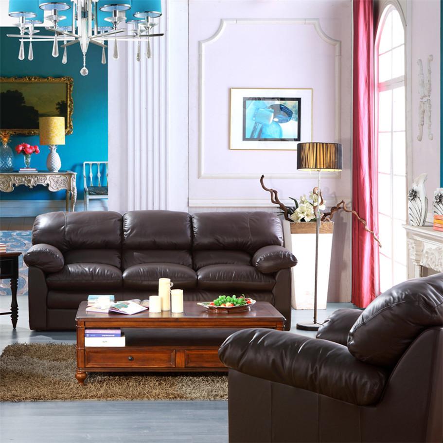 Vendita Mobili Stile Vecchia America trova le migliori mobili stile vecchia america produttori e