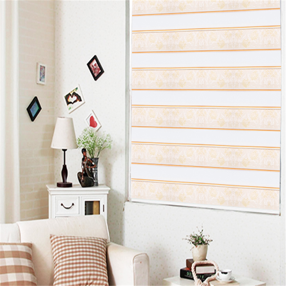 Turkish Blinds Suppliers And Manufacturers At Alibaba