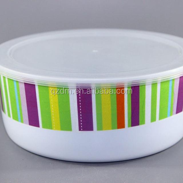 Buy Cheap China melamine storage bowl Products Find China melamine