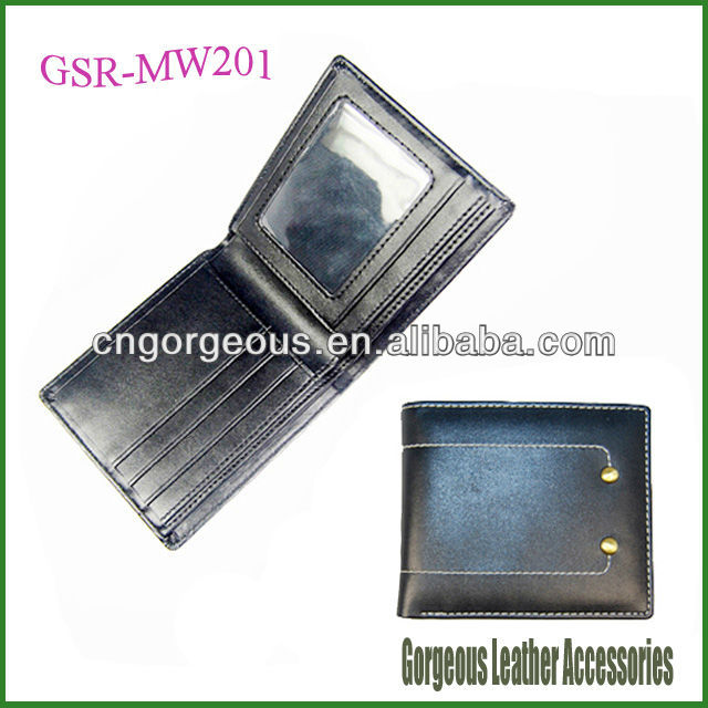 Mens Standard Wallet Size, Mens Standard Wallet Size Suppliers and ...