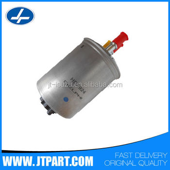 HDF924 / CN3C15-9155-BA for TRANSIT genuine diesel fuel filter