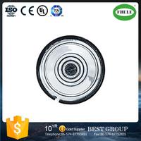 FB-20M/N 0.1w mini dynamic driver speaker unit headphone (FBELE)
