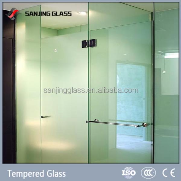 Bathroom Glass Partition bathroom glass partition, bathroom glass partition suppliers and