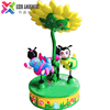 /product-detail/outdoor-indoor-coin-operated-kids-carousel-ride-62002308694.html
