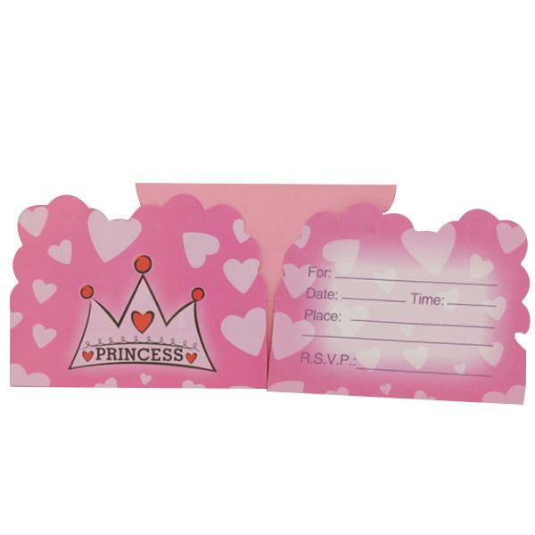 دعوة زواج دعوة عقد قران Wedding Invitation Card Design Simple Wedding Invitation Card Wedding Cards