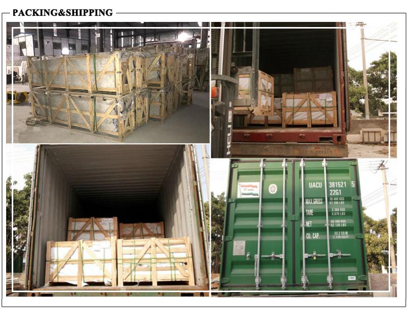 Hs-r497granite Fliesen Für Wohnzimmer/granit Wand Stein Design/granit  Bodengestaltung - Buy Granit Fliesen Für Wohnzimmer,Granit Wand Stein ...