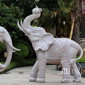 modern design cement animal garden statues buy cement animal garden statues resin peacock. Black Bedroom Furniture Sets. Home Design Ideas