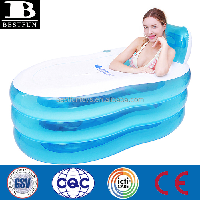 Vinyl Hot Tub Wholesale, Hot Tub Suppliers - Alibaba