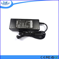 Wholesale replacement adapter 19V 3.42A for Acer AC Laptop Adapters 65W
