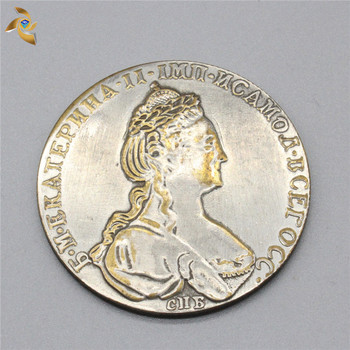 Factory Price Ancient India Coin Old Indian Silver Coins Newest For Antique Rare Custom Souvenir