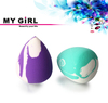 Hot Selling 2017 Top Quality Blush Face Makeup Sponge