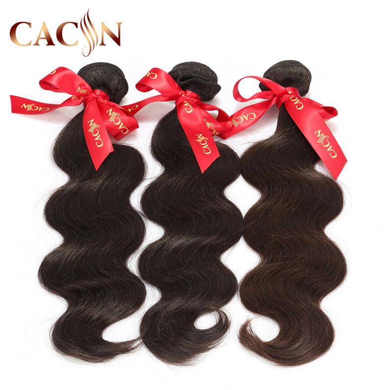 italian hair weave, virgin remy italian body wave human hair
