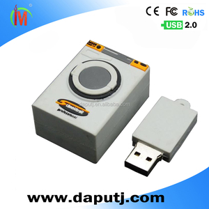 pen drive 2.0 usb flash drive machine usb stick washing machine usb stick tumbling-box washing machine