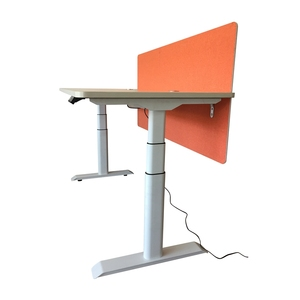 Sit stand desk kelowna justification john lewis