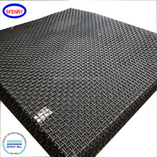 expaded mesh and 304 stainless steel wire mesh and plate expanded