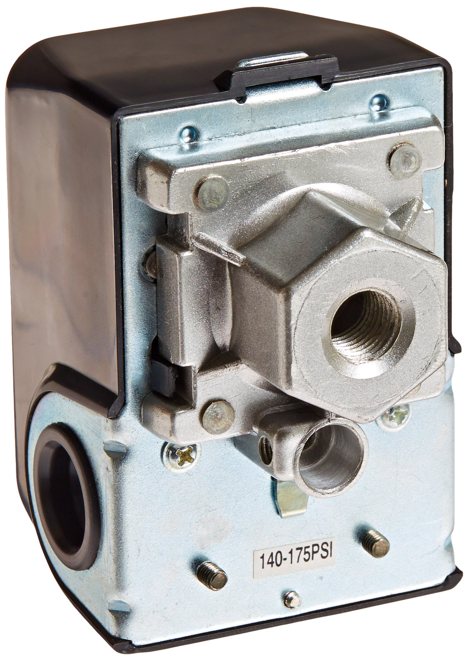 Cheap Low Oil Level Switch Ingersoll Rand, find Low Oil