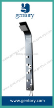 Massage shower set, ACS approved shower panel S016