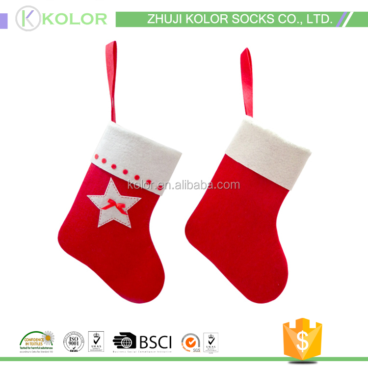 mini christmas stockings bulk mini christmas stockings bulk suppliers and at alibabacom