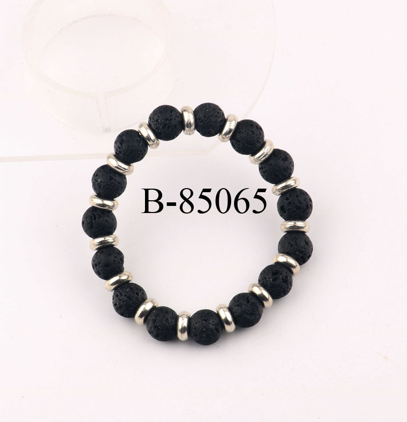 2017 new style muslim bracelet prayer beads