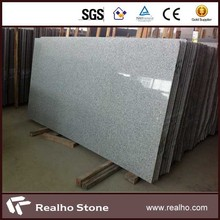 Polido Big Size China Lajes de Granito G603