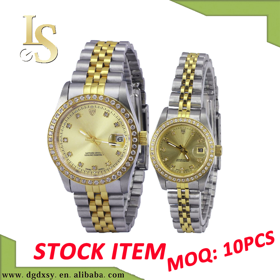 Aliexpress orologi uomo rolex
