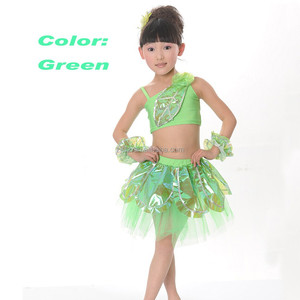 d655aa70d834 ballet costumes cute dance carnival party sexy dress ballet dance girl  costumes