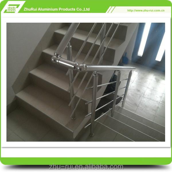 kaufen sie mit niedrigem preis german st ck sets gro handel german galeriebild set auf holz im. Black Bedroom Furniture Sets. Home Design Ideas